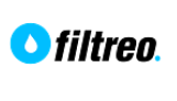 Electrolux, Luftfilter Pure Advantage Air
